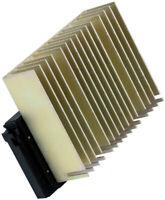 Intel Pentium II 350MHz Slot 1 SL2S6 + Refroidisseur