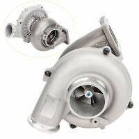 FORD OEM 94-97 F-350 Diesel Fuel Injection-Pulse Damper F6TZ9N163AA