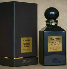 Tom Ford Tobacco Vanille 10 ml travel size EDP Eau de Parfum