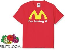I heart love SAUSAGE T shirt BNWT choose colours fun retro novelty stag party
