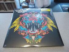 Die Toten Hosen - Laune Der Natur / Learning English Lesson 2 - 3LP Vinyl & CDs