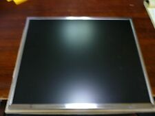 AU Optronics   M170ES05    17 in  LCD panel    1280X1024    NEW