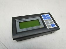Automation Direct Dv-1000 Direct View 1000 Data Access Unit Xlnt Used Takeout !