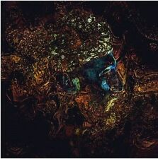 CD de musique techno album pour Pop