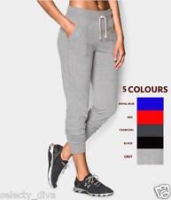 Womens Joggers Trousers Ladies Tracksuit Bottoms Jogging Gym Pants Lounge Wear