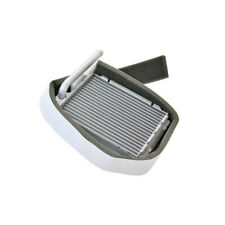HVAC Heater Core OSC 98571