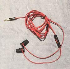 urBeats Earphones by Dr. Dre