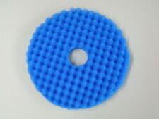 Hozelock Filter Foam Pond Filter Media & Accs