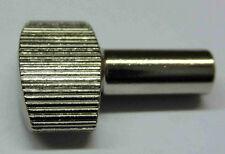 Wittner Taktell Piccolo  Winding Key