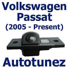 VW Volkswagen Passat B6 B7 tipo 3 C Coche Cámara Trasera Aparcamiento Marcha Atrás Reversa et