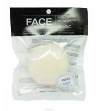 TonyMoly Natural Jeju Cleansing Sponge - FREE Shipping, From CA, USA