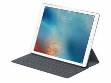 Apple iPad pro 9 7 smart Keyboard (us)