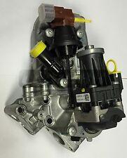 Lemark EGR Exhaust Gas Recirculation Valve LEGR250 - GENUINE - 5 YEAR WARRANTY