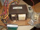MAGNETEK 1230-97S-500K BALLAST REPLACEMENT KIT 1000W S-52 LAMP NEW (DD5)