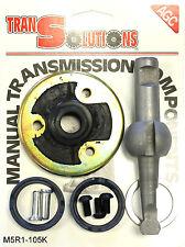 Ford Ranger M5R1 Transmission Shifter Stub Kit, M5R1-105K