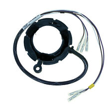 NIB Mercury 190-210 HP Trigger Sport Jet  96455A15 Timer Base 18-5796 CDI6456-15