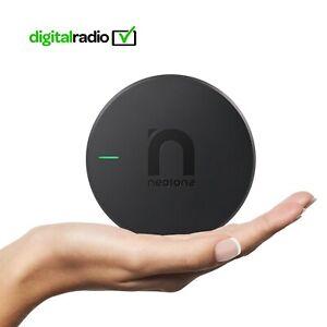 NEOTONE DRB-100X DAB+ Box | Digital Audio Broadcasting | DAB+ für Androidradios