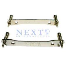 Supermicro Bkt-0048l-b2 Socket B2 Mounting Bracket for CPNT Snk-p0048ap4