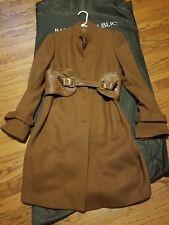 0e6e767c2157 Herve Leger Coats   Jackets for Women for sale