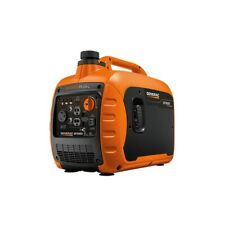 NEW Generac GP3000i 3,000-Watt QUIET Gas Recoil Start Inverter Generator