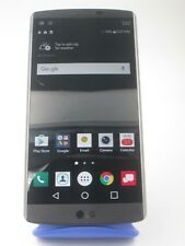 LG V10 64GB Black VS990 Fair Condition FR2037