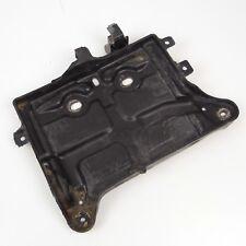 B45556040A - Genuine 89-94 Mazda 323F BG Battery Tray Bracket