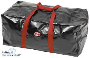 Zilco Waterproof Gear Bag - Extra Large