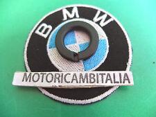 BMW 46631451278 R1200 GS INSERTO PLASTICA CARENA PLASTIC INSERT FAIRING
