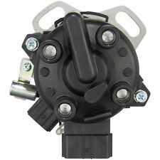 Distributor ADLG-FD01 fits 1994 Ford Aspire 1.3L-L4
