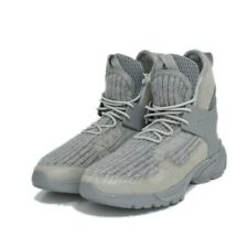 UNDER COVER high-tech knit sneakers hi size M 060419 undercover (91734
