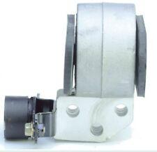 ENGINE MOUNT FITS HYUNDAI ACCENT 1.6L 01-05
