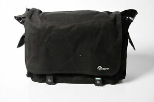 Lowepro Urban Reporter 250 Camera Messenger Bag #712