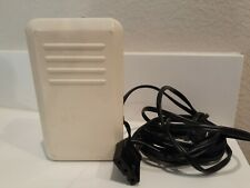 Sewing Machine Foot Control Pedal 3-Pin, fits Singer & others, Model Yc-50