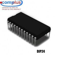 17624-01-445T SOCKET-24DIP ZOCALO-DIP24 600mm TORNEADO