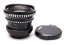 Enna M�nchen Lithagon 35mm F3.5 f. Exa