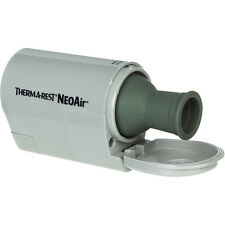 Therm-a-Rest NeoAir Mini Pump Gray One Size