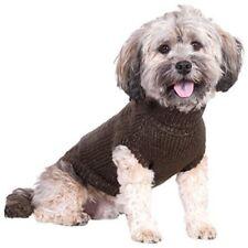 Trixie Hundegröße Besonderheit Winterbekleidung Hunde-Kleidung & -Schuhe