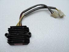 #1324 Honda CB1000 CB 1000 Voltage Regulator / Rectifier