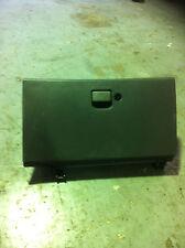 Nissan Laurel C33 dash glove box (Grey)