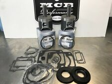 Arctic Cat ZR900 King Cat 900 Mountain Cat 900  SPI piston kit comp 2003-2006