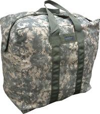 ACU Kit Bag, U.S. GI Flyers KIT BAG FLYER'S US AIR FORCE ARMY Original Military