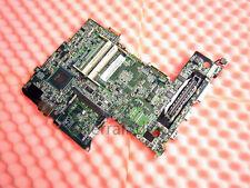 Dell Latitude D500 4Y205 scheda madre 04Y205 TESTATO FUNZIONANTE