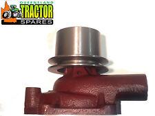 David Brown 990, 990 Selectamatic, 995, 996,1200, 1210, 1212, Tractor Water Pump