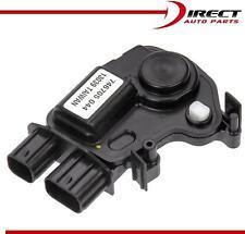 Door Lock Actuator Motor-Power Door Lock Actuator Rear Right fits 05-07 Odyssey
