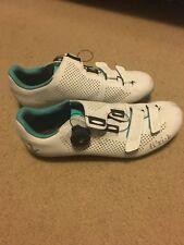 Fi'zi:k R4B Donna Boa Shoe Women's Size 40