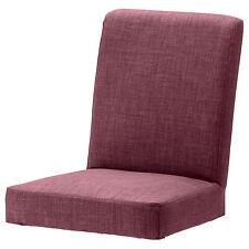 Violet skiftebo personnalisé remplacement revêtement Pour IKEA HENRIKSDAL