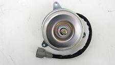Engine Cooling Fan Motor Fits Nissan Maxima 214870Z000 NI3116103