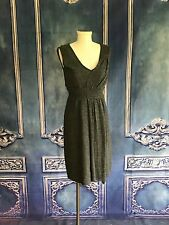 NWT Sparrow Plush Merino Wool Sweater Dress XS Cordial Embrace Wrm ANTHROPOLOGIE