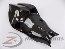 Ducati 899 959 1199 Panigale Racing Race Rear Tail Fairing Cowling Carbon Fiber