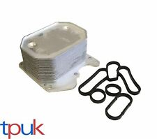 FORD TRANSIT MK7 MK8 OIL COOLER RADIATOR 2.2 FWD 11 ON CUSTOM RELAY BOXER GASKET